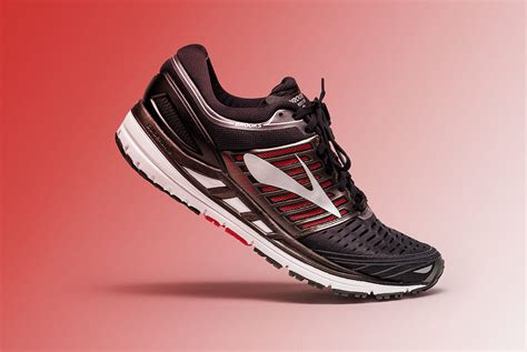 best boat shoes 2018 the 12 best new running shoes in 2018 gear patrol