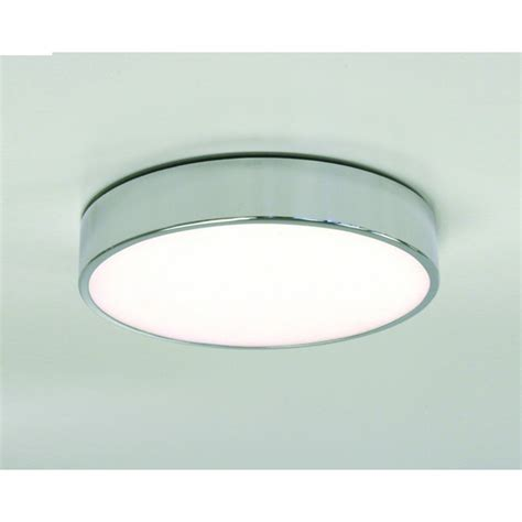 Bathroom Ceiling Fixtures by Mallon Plus 0591 Bathroom Ceiling Light Ip44