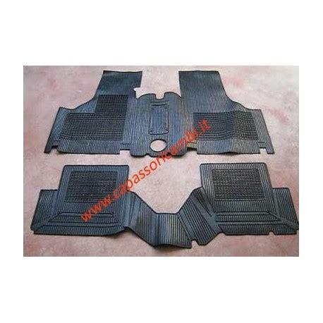 interni 500 f serie sopra tappeti neri interni fiat 500 f l r capasso