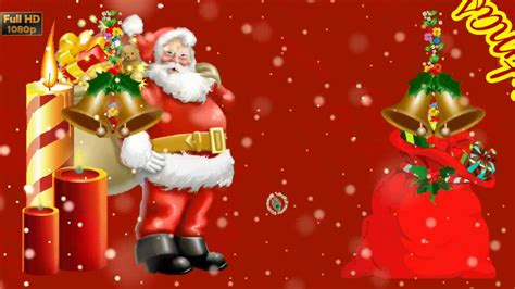 merry christmas   happy xmas images whatsapp video wishes  germanfree