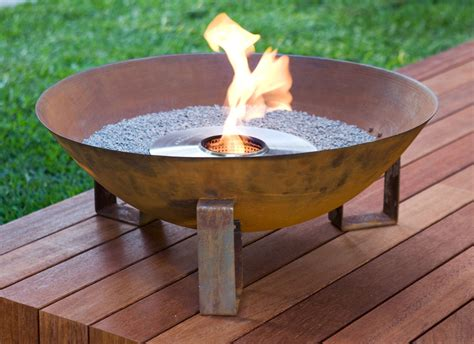 Firepit Reviews Lowes Propane Pit Into The Glass Outdoor Propane Pit Review