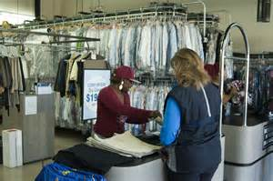 what is cleaning free dry cleaning birmingham alabama