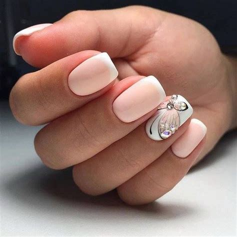 2963 best summer nail 2017 images on