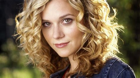 hilarie burton wallpapers high resolution and quality download