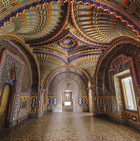 libro beauty in decay ii beauty in decay ii carpet bombing culture