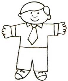 flat stanley letter template flat stanley template and letter commerce library