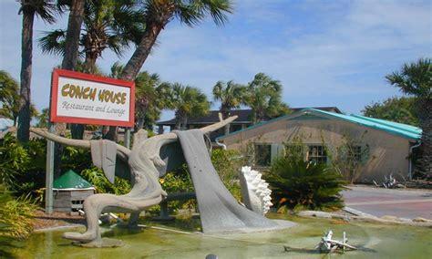conch house st augustine conch house marina resort st augustine fl