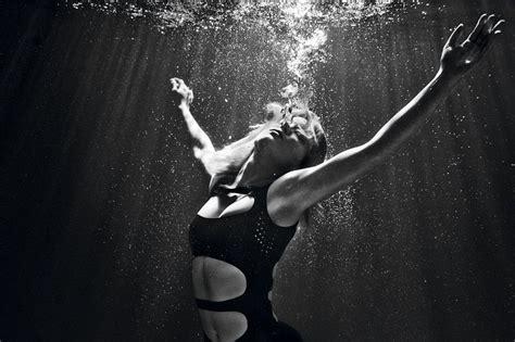 lea seydoux roles cin 233 ma l 233 a seydoux s immerge dans ses r 244 les