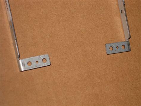 engsel hinge asus a46 series engsel notebook asus f7000 f7 series jakartanotebook