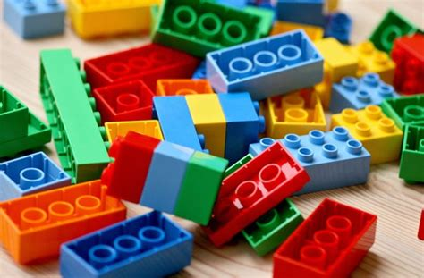 best lego toys the top 10 best selling toys of all time 10 lego