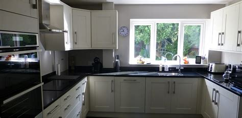 Wickes Kitchen Designer by Wickes Kitchens The Quality Of The Product
