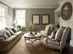 grey paint colors for living room the 6 best paint colors that work in any home huffpost