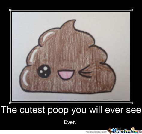 Poop Meme - poop by cuzz zack meme center