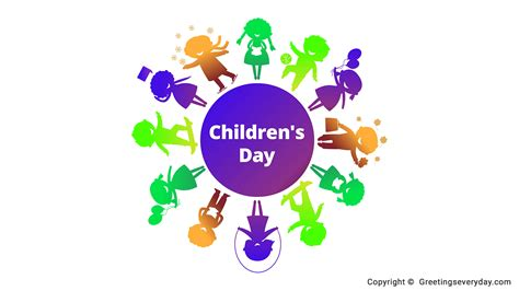 children s best happy children s day 2017 hd wallpaper image