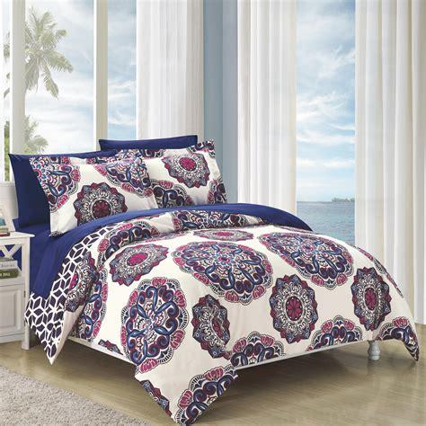 anna linens bedding 100 annas linens bedding ines linen duvet cover