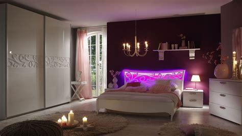 occasioni camere da letto mobili spar camere da letto prezzi design casa creativa