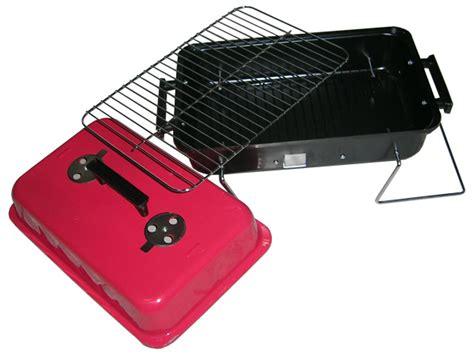 Alat Pemanggang Bbq alat pemanggang barbeque bbq grill murah