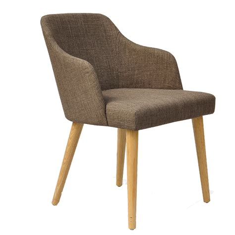 Comfortable Dining Chair Comfortable Metal Dining Chairs What Makes A Modern Dining Room Chair Comfortable La Brand