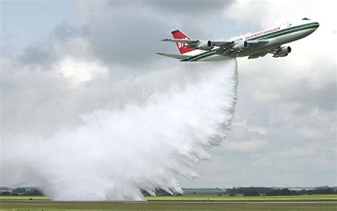 Chemtrail Detox Spray by Evergreen Supertanker Possible Chemtrail Plane