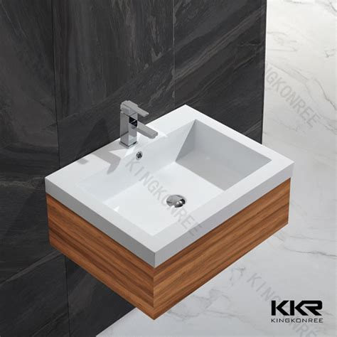 bathroom facial modern bathroom face basin small cabinet corner big wash basin buy cabinet corner