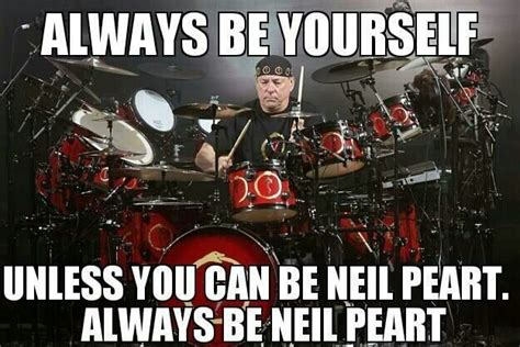 Neil Peart Meme - 575 best images about rush on pinterest moving pictures