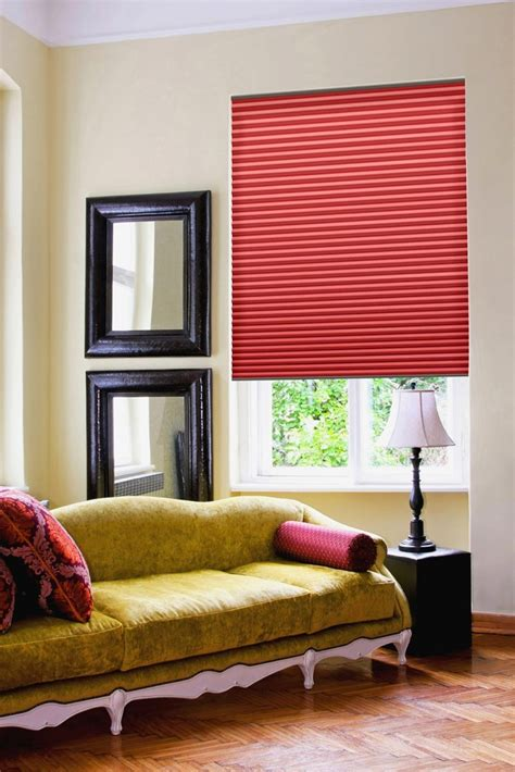 window blinds bolton bolton blinds pleated blinds for your windows bolton blinds