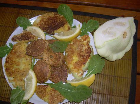 zucchine con fiore ricette zucchine a fiore pastellate al sesamo vegan