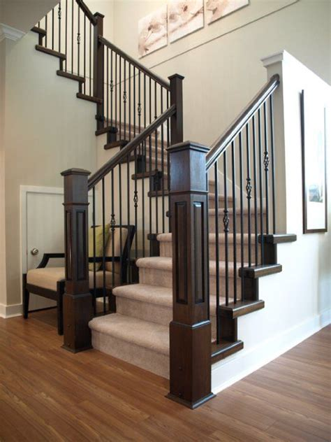 Stair Banisters For Sale by Stairs Interesting Staircase Railings Stair Rails For Sale Staircase Railing Kits Staircase