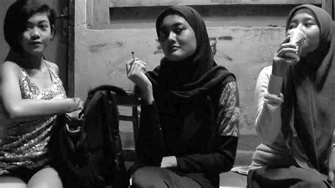 film malam lewat sepertiga malam by orizon astonia indonesia drama