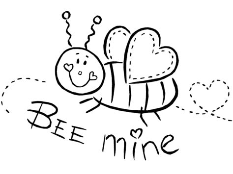 Awesome Coloring Pages Collections   Get Coloring Pages