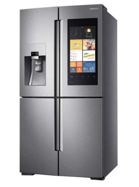 my dream house is the best buy tech home in the mall of my dream home is a smart home simply stacie