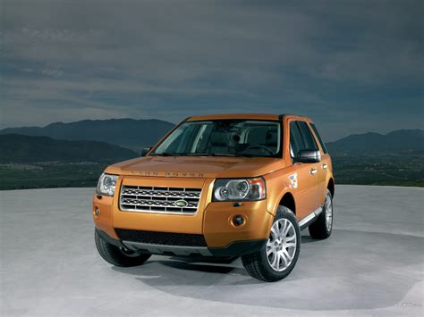 2019 land rover freelander 3 2019 land rover freelander callaway car photos catalog 2019