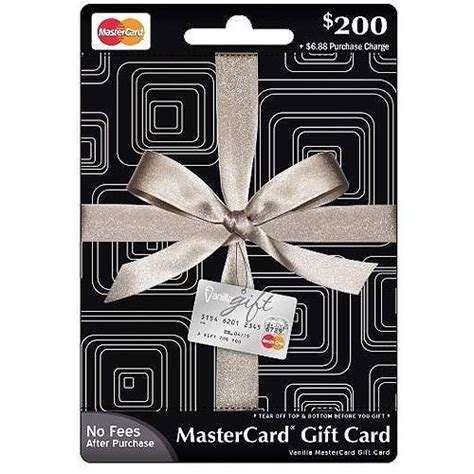 Sell Gift Cards Walmart - does walmart sell visa gift cards in canada
