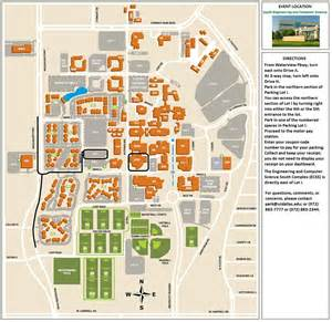 Ut Dallas Campus Map by 2015 Texas Systems Day Erik Jonsson Of