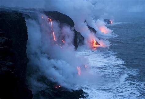 Buku Ketika Allah Memperlihatkan Kuasa Nya ketika api bertemu dengan air deni suryana