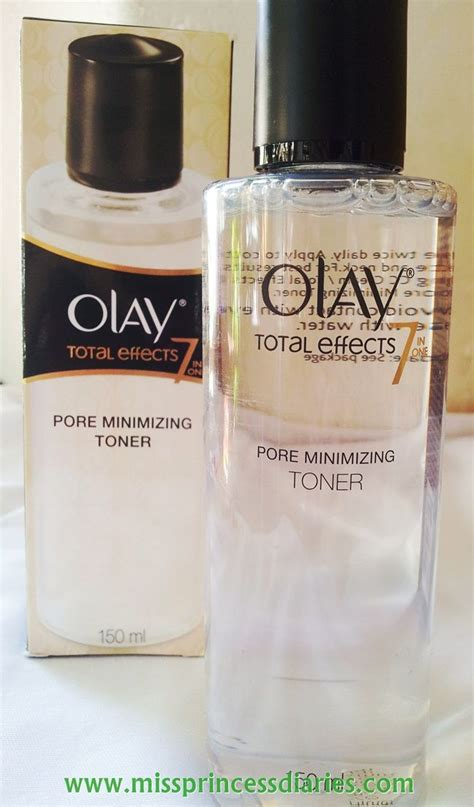 Olay Pore Minimizing Toner 25 melhores ideias de olay no ingredientes do sab 227 o dish m 227 os macias e