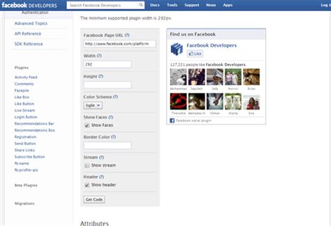 free themes like facebook prestashop modules themes and help how to add facebook