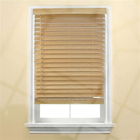 Made To Order Window Shades Bamboo Window Blinds 2017 Grasscloth Wallpaper