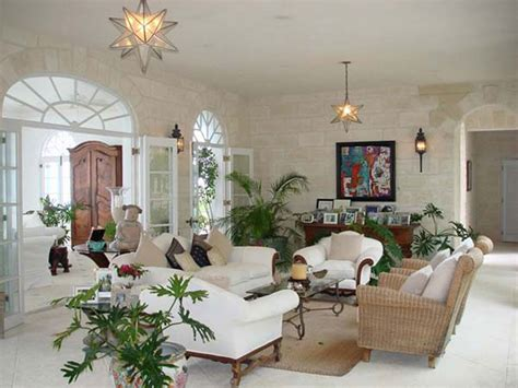 Colonial Style Home Decor fresh american classic living room design 15811