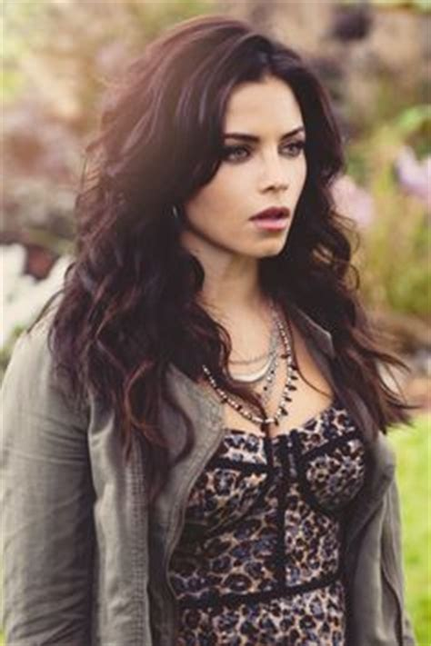 jenna dewan freya beauch witches of east end on pinterest witches of east end