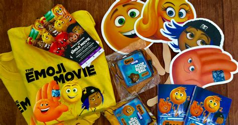 Mommy Blog Giveaways - mommy blog expert giveaways