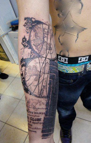 xoil tattoo best 25 xoil tattoos ideas on origin of