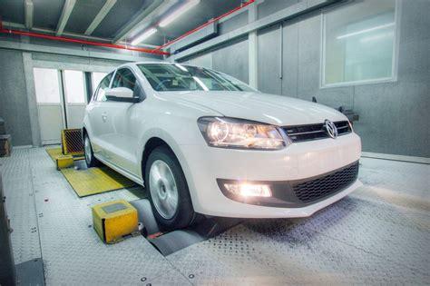 volkswagen umbrella companies volkswagen south africa manufacturing in uitenhage