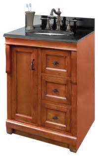 18 in bathroom vanity cabinet foremost naca2418d naples 24 quot x 18 quot vanity cabinet only in