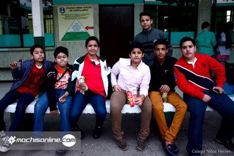imagenes niños heroes de chapultepec posada del colegio ni 241 os h 233 roes de chapultepec