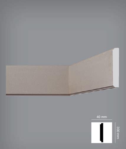 bovelacci cornici cornice da esterno bovelacci bm9025