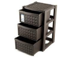 cassettiere plastica tontarelli tontarelli shop 187 le offerte di tontarelli su livingo
