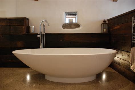 Bude Toilet Grade Ii Listed Barn Conversion Bude Cornwall