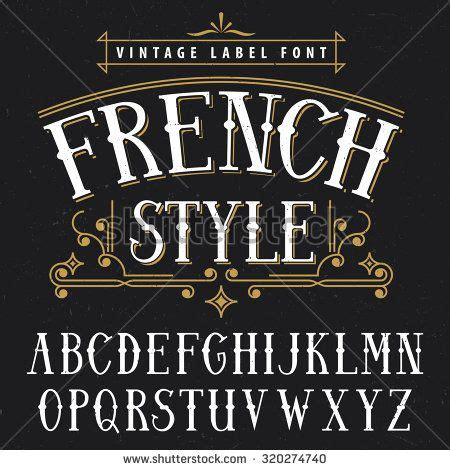 Stanley Dining Room by The 25 Best French Font Ideas On Pinterest Smart Styles