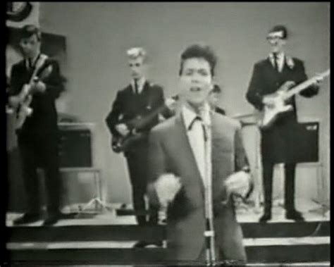 cliff richard song database cliff richard tv specials cliff richard song database cliff richard tv specials